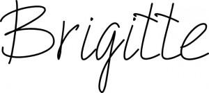 Brigitte-WebstudioBrigitte