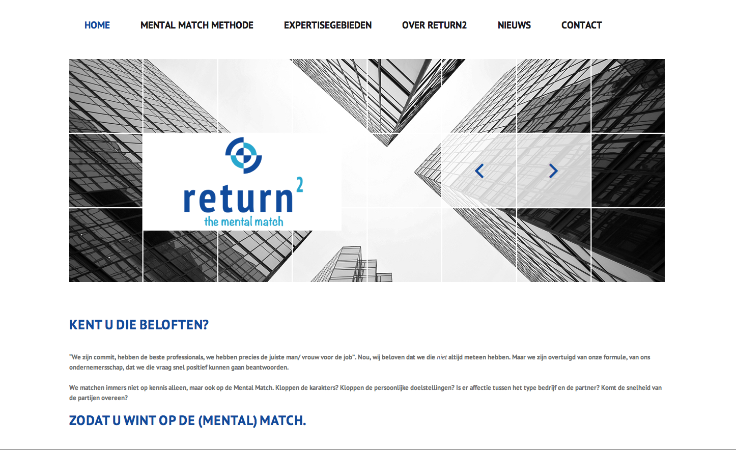webdesign-webstudiobrigitte-return2