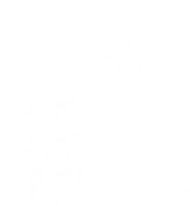 Schermafbeelding 2015-02-26 om 15.54.43