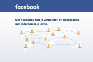 Contacten verwijderen op je zakelijke facebookpagina