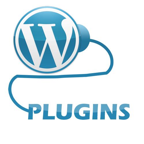 Wat zijn plugins?