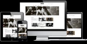 responsive-webdesign-webstudiobrigitte