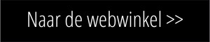 webwinkel-webstudiobrigitte